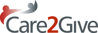 Care2Give Logo